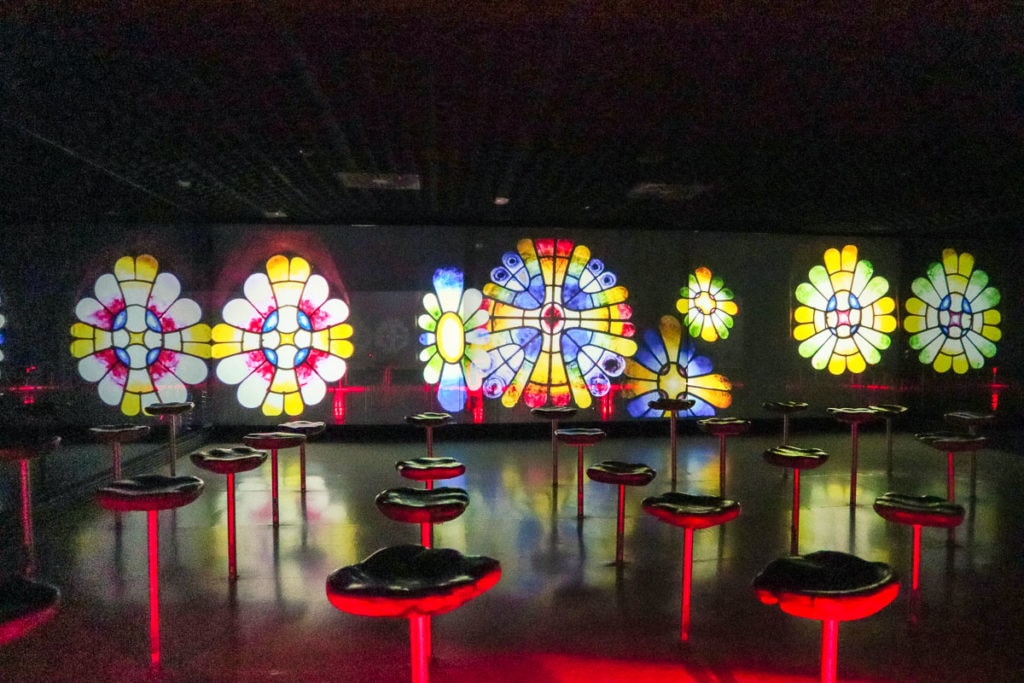 Gaudi Centre, Reus