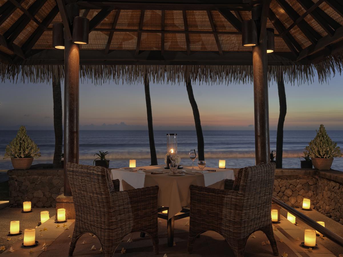 The Legian, Seminyak Bali