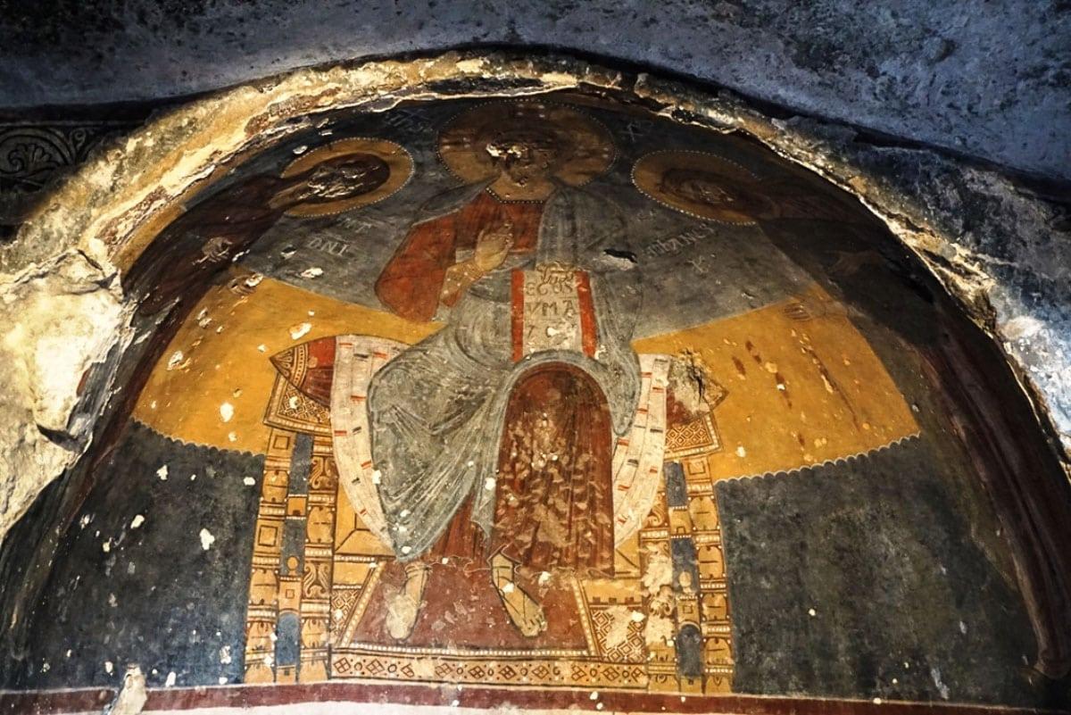 San Leonardo, Massafra