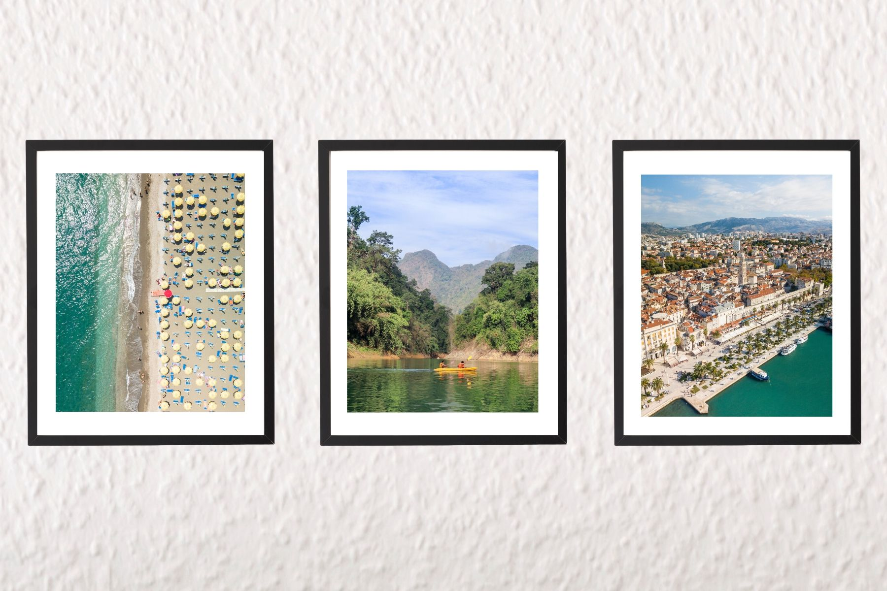 Photography for sale on the Travel Print Store
