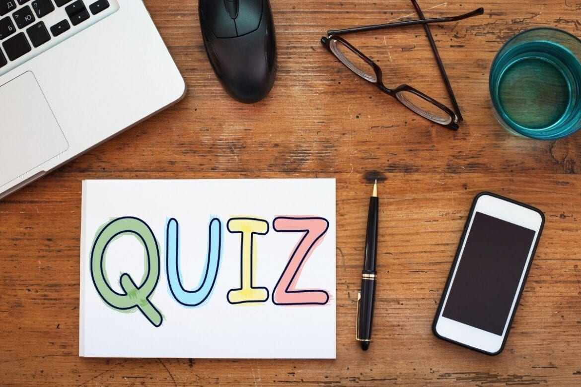 Logo Quiz Questions And Answers